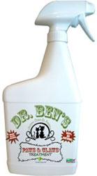 Cedar Oil Dr Ben S